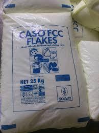 Canxi clorua thực phẩm_CaCL2