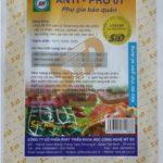 Phụ gia Việt Mỹ là công ty chuyên phân phối phụ gia thực phẩm chất lượng cao tại Hà Nội, Hồ Chí Minh uy tín, giá rẻ
