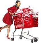 Hướng dẫn mua hàng và thanh toán VMC