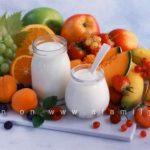 Chế độ ăn uống tốt nhất cho gan và thận