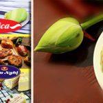 Hương liệu thực phẩm VMC