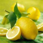Phụ gia acid citric và những công dụng