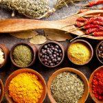 Cung cấp hương liệu thực phẩm các loại, giá rẻ nhất thị trường tại Thanh Hóa