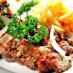 Cung cấp hương liệu thực phẩm các loại, giá rẻ nhất thị trường tại Tuy Hòa