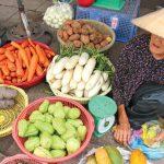 Phát hiện được chất cấm thì thực phẩm đã… tiêu thụ hết