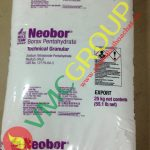 Neobor borax copy