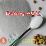 Duong ACK