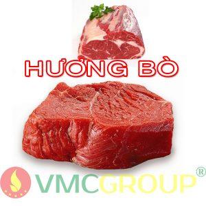 HUONG BO