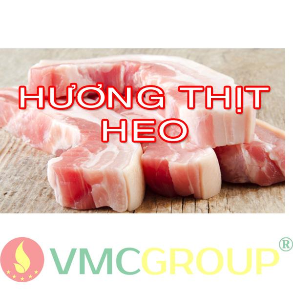 HUONG THIT HEO