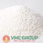 Việt Mỹ chuyên cung cấp đường Dextrol monohydrate số lượng lớn giá rẻ tại NHA TRANG