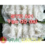 std m1 tao do dai cho bun mi pho