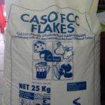 ỨNG DỤNG CANXI CLORUA (Calcium Chloride) CaCl2 96% Min (Hàng CN); 77% Min (Hàng Thực phẩm)