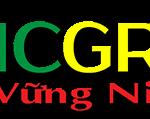 logo-giuvungniemtin