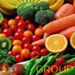 Cung cấp hương liệu thực phẩm các loại, giá rẻ nhất thị trường tại Phú Yên