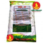 VMC-K7