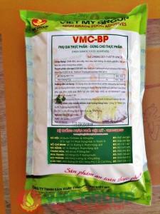 vmc-bp(2)