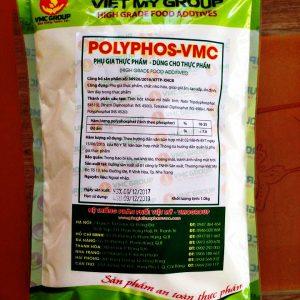 vmc-polyphos(2)