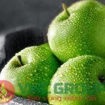 Cung cấp hương liệu thực phẩm các loại, giá rẻ nhất thị trường tại Cam Ranh