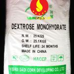 Việt Mỹ chuyên cung cấp đường Dextrol monohydrate số lượng lớn giá rẻ tại CAM RANH