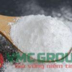 Việt Mỹ chuyên cung cấp đường Dextrol monohydrate số lượng lớn giá rẻ tại ĐÀ NẴNG
