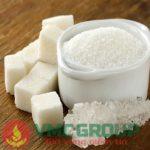 Việt Mỹ chuyên cung cấp đường Dextrol monohydrate số lượng lớn giá rẻ tại HỒ CHÍ MINH