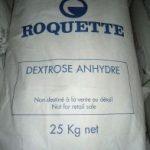 Việt Mỹ chuyên cung cấp đường Dextrol monohydrate số lượng lớn giá rẻ tại ĐÀ LẠT