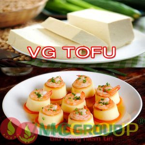 VG-TOFU-TAO-DONG-DAU-PHU