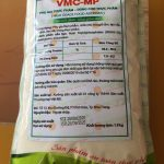 VMC-MP