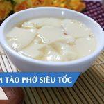 rp_lam-tao-pho-vmc-tofu.jpg