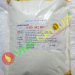 Phụ gia tạo độ bóng và dai cho bún phở STD M2 BD