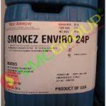 Hương xông khói 24P