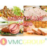 MEATPLUS+400