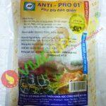 Phụ gia bảo quản thịt_Antipro 01_chả lụa xúc xích