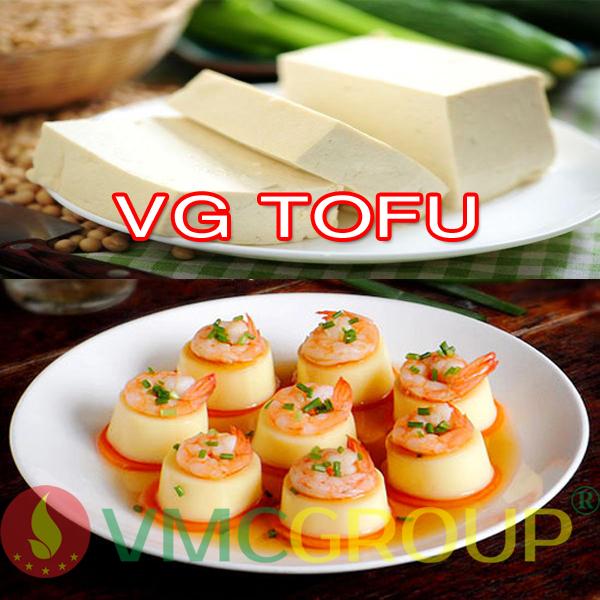 VG TOFU TAO DONG DAU PHU