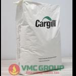 bột cargil