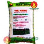 VMC Amino