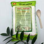 VMC Nature - Chất bảo quản tự nhiên trong sản phẩm thịt