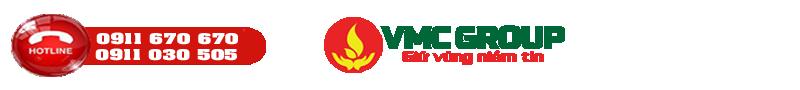 VMCGROUP