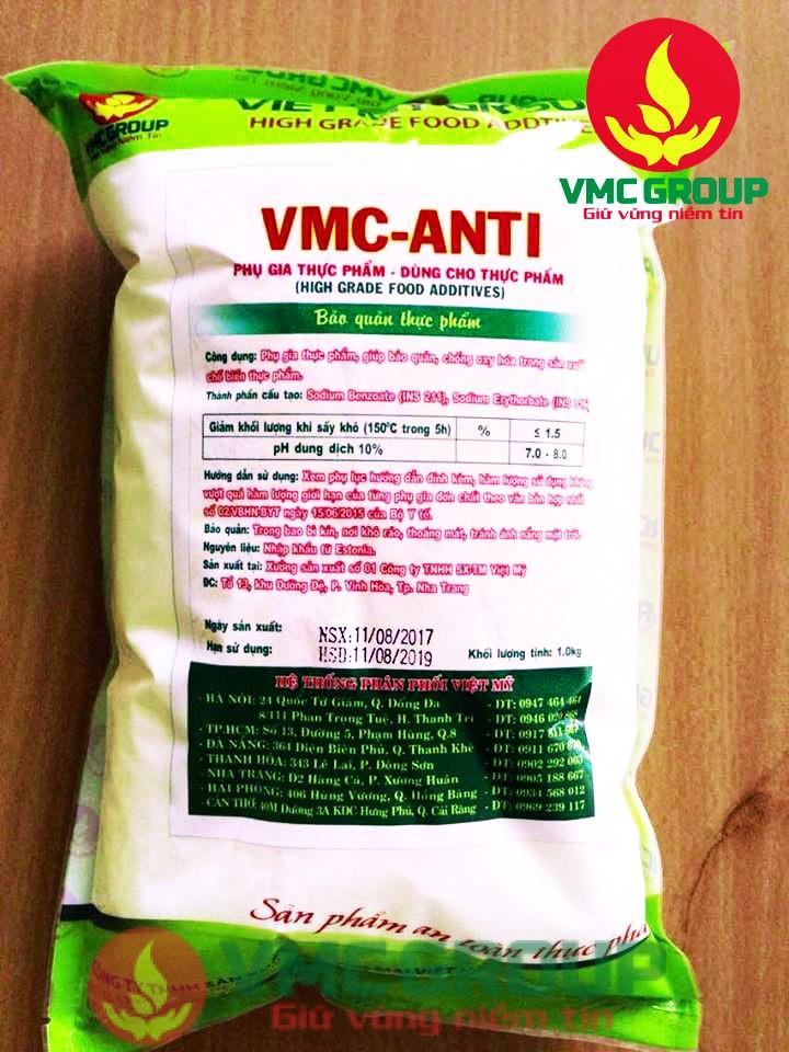 VMC-ANTI