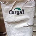 modifile starch - cargill