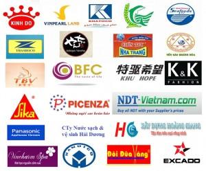 Khach hang VMC 2014