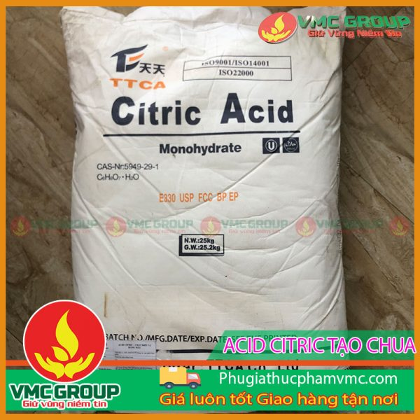 citric-acid-anhydrous-chat-tao-chua