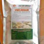 VMC Nigari PHỤ GIA LÀM ĐẬU HŨ