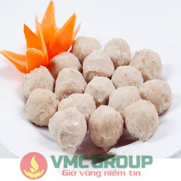 STPP- chất tạo phức thực phẩm