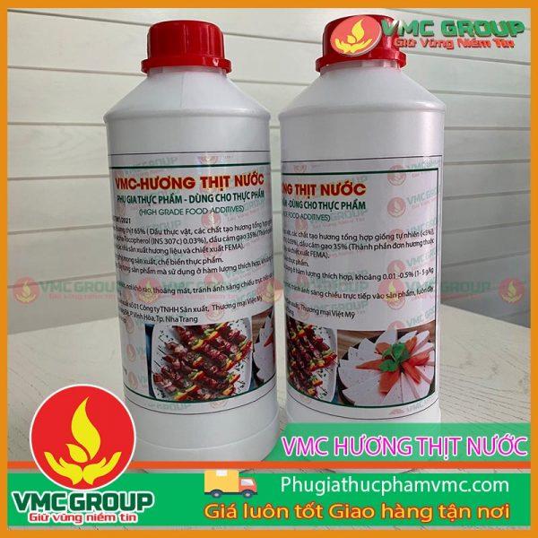 huong-thit-nuoc-tang-huong-thom-cho-nuoc-dung-bun-my-pho