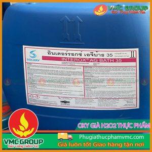 oxy-gia-h2o2-thuc-pham-thai-lan-35-tai-ha-noi